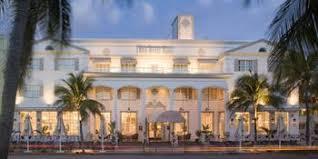 weddings in miami miami wedding venues price compare 906 venues