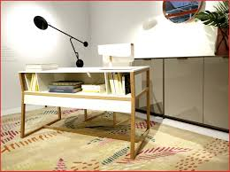 linea sofa canapé canapé linea sofa 150217 cover 1 settee by christine dorner
