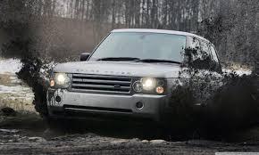 range rover car 12 4k hd desktop wallpaper for 4k ultra hd tv