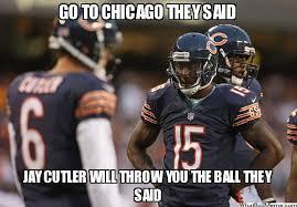 Funny Chicago Bears Memes - pin by becky davis on football memes pinterest american