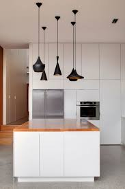 179 best kitchen images on pinterest contemporary kitchens