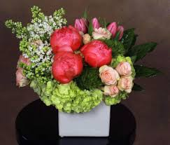 same day flower delivery nyc same day flower delivery in nyc manhattan s best custom bouquets