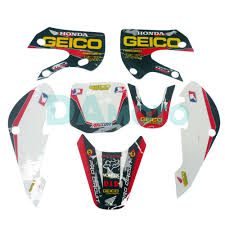 honda motocross gear online buy wholesale motorcycle racing graphics from china