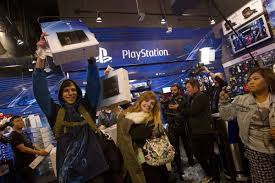 black friday price viewer dragon ball xenoverse 2 target ps4 edges out xbox one in uk black friday battle push square
