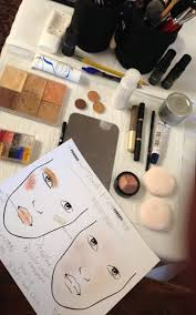 Makeup Classes Dallas Industry News Makeup 101 By Terri Tomlinson