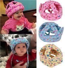 motocross gear for toddlers online buy wholesale helmet toddler from china helmet toddler