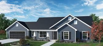 Custom Built Homes Floor Plans The Best Of United Bilt Homes Floor Plans New Home Plans Design
