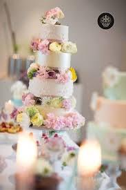 hochzeitstorte preis hochzeitstorte sweet table cupcakes cakepops schmöckt guet