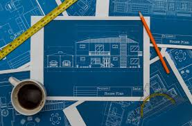Build Dream Home How To Self Build Your Dream Home Fast Sale Today