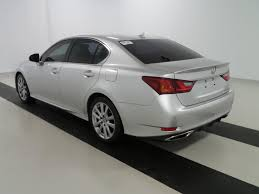 lexus gs 350 for sale used 2014 lexus gs 350 automobile buying service direct from lexus