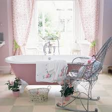 shabby chic small bathroom ideas 446 best shabby bathroom images on bathroom ideas