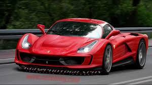 f150 enzo 2013 f150 v12 enzo f70 900 hp preview