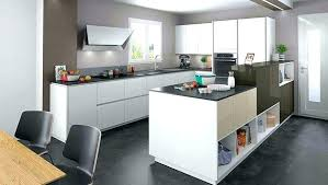 agencement de cuisine professionnelle agencement cuisine professionnelle agencement de cuisine cuisine en