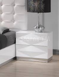 Unique Nightstand Ideas Create Fabulous Bedroom With Unique Nightstands Application