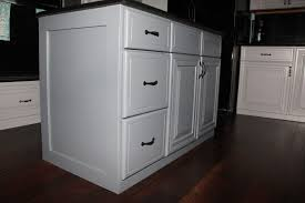 kitchen island panels end panels for kitchen island kitchen island