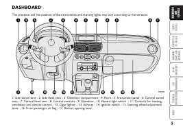 electrical drawing handbook u2013 the wiring diagram u2013 readingrat net