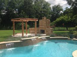 renovation precision pools u0026 spas houston tx