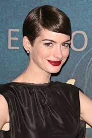 12 best short hair images on pinterest hairstyles make up and