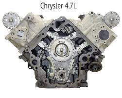 rebuilt 4 6 mustang engine remanufactured engines heads domestic import auto parts
