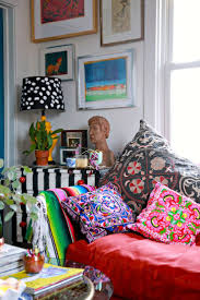 home decor barrie best 25 maximalist interior ideas on pinterest kitsch decor