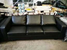 one and a half seater sofa one and a half seater sofa okaycreations net