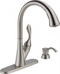 Sensor Faucets Kitchen Best Kitchen Sink Taps Tags Cool Kitchen Faucet Designs Classy