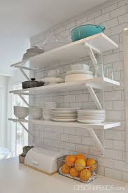 Diy Kitchen Tile Backsplash 218 Best Kitchen Ideas Images On Pinterest Kitchen Kitchen