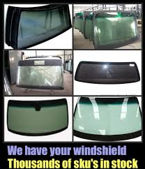 honda accord front windshield replacement calgary windshield service low cost windshield replacement