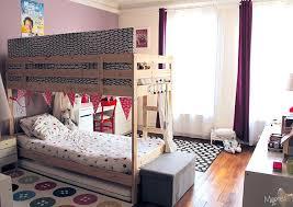 chambre 2 lits amenagement chambre 2 lits amacnagement chambre deux enfants lits