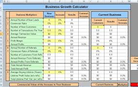 Microsoft Excel Business Templates Microsoft Word And Excel 10 Business Plan Templates Formal Word
