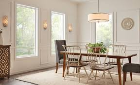 Kichler Dining Room Lighting Stylish Dining Room Lighting With Gallery From Kichler Remodel 11