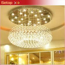 Best Ceiling Lights Best Price Modern Ceiling Light L Hanging