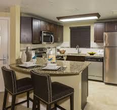 summer bay orlando by exploria resorts 2017 room prices deals