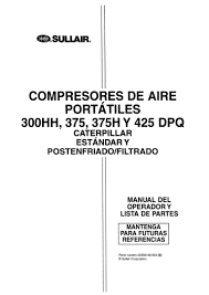 87 kaeser sk 26 parts manual en espa ol april 2013 air