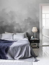 resume design minimalist room wallpaper 27 minimalist wallpapers that work for everyone wallpaper