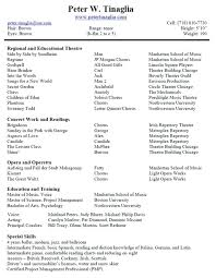 free acting resume template free actor bio template actor resume template acting word templates