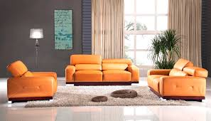 cheap furniture stores houston home design new amazing simple and