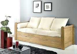 idée de canapé protage tate fauteuil conforama bondy canape idee tete de lit pas