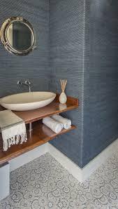 Coastal Bathrooms Ideas Best 25 Coastal Inspired Bathroom Design Ideas On Pinterest