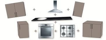 cuisine en kit meuble de cuisine en kit cuisine pas chere en kit cuisine en kit