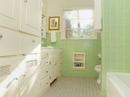 138 best save the blue and green bathrooms images on pinterest