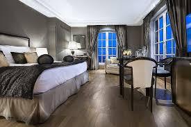 hotel avec dans la chambre oise hotel avec dans la chambre oise lovely élégant chambre d