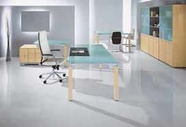Ikea Office Desks Ikea Table Office Safarihomedecor Com