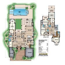 florida home floor plans uncategorized florida floor plans with brilliant house plans for