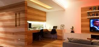 interior designers at kochi top interior designers at kerala