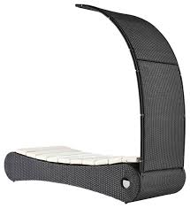 Outdoor Furniture Lounge Chairs by Outdoor Cabana Patio Lounge Chair Contemporary Outdoor Lounge