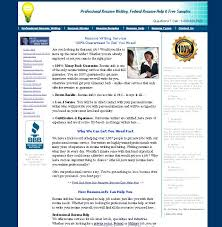 free resume writing services in atlanta ga seadoo professional resume review service templates template builder http
