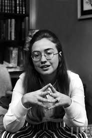 167 best amer first lady hilary clinton images on pinterest