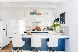 Kitchen Inspiration by Kitchen Inspiration Kassandra Dekoning