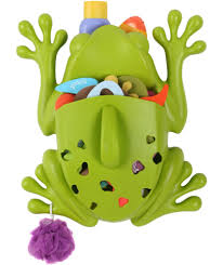 Home Design Online Shop Uk by Buy Boon Frog Pod Bath Toy Scoop At Argos Co Uk Your Online Shop
